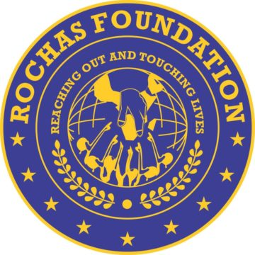 Image result for rochas FOUNDATION